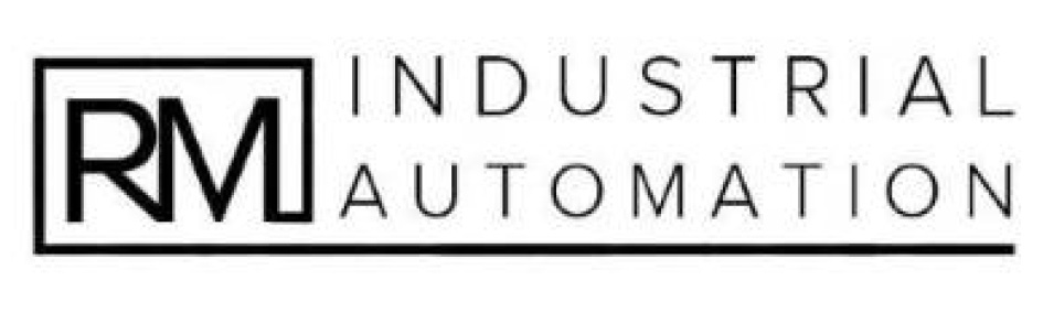 RM Industrial Automation